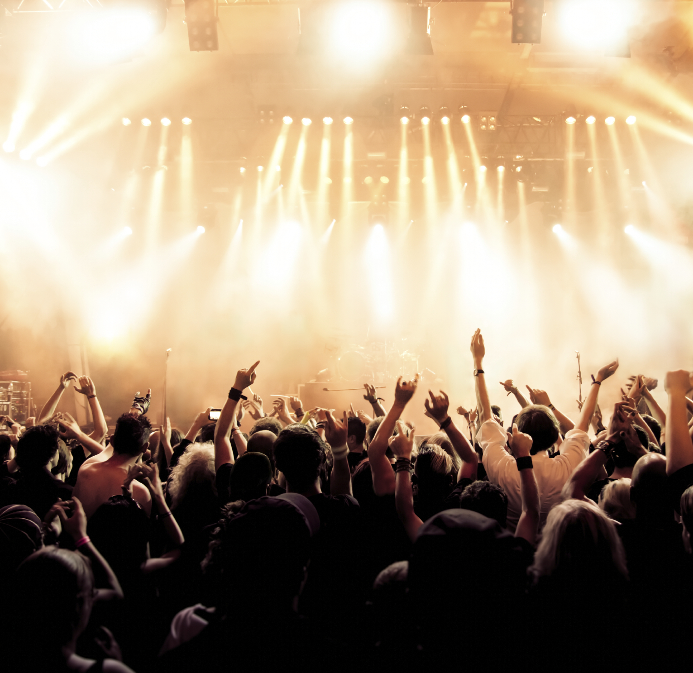 B2B Blog Brainstorming: 7 Strategies to Become an Industry Rock Star