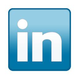 linkedin, social media, marketing