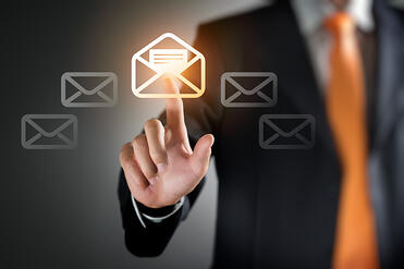 Buying B2B Email Lists