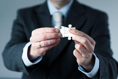 Integrating the puzzle pieces of a winning inbound marketing strategy