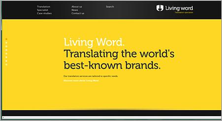 Living Word HTML%