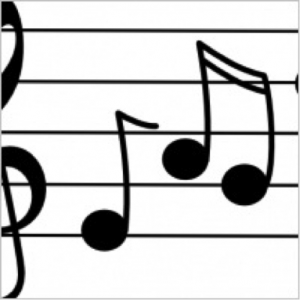 Making Music - 5 Elements of Successful Sales & Marketing Alignment