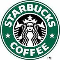 starbucks logo current1