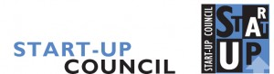 Atlanta Startup Council is back. Call for Entries is now open.