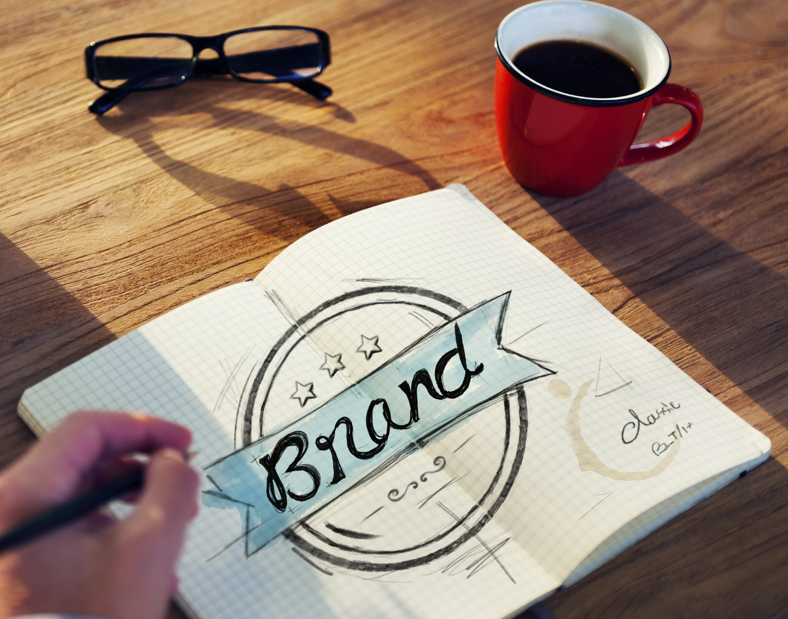 Brand Messaging Refreshed, Revitalized, and SELLING