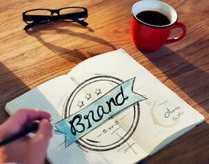 Brand Messaging and Development