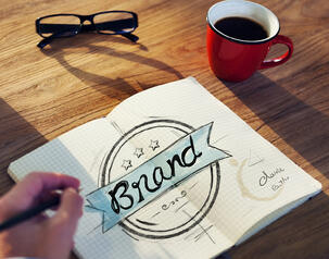 Brand Messaging and Development
