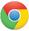 Chrome, browser, marketing