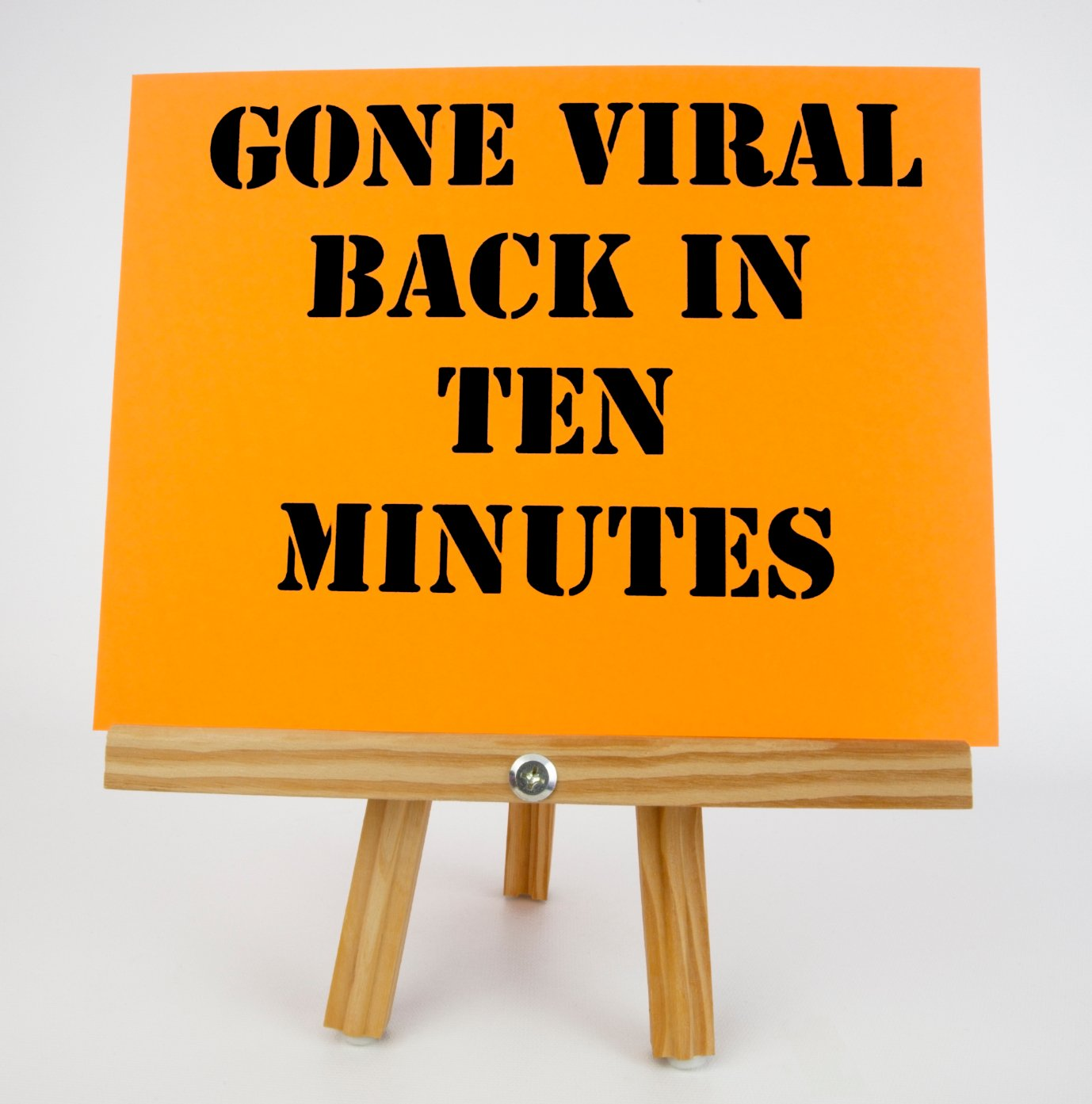 9 Ways Successful B2B Marketers Generate Killer Blog Post Topics