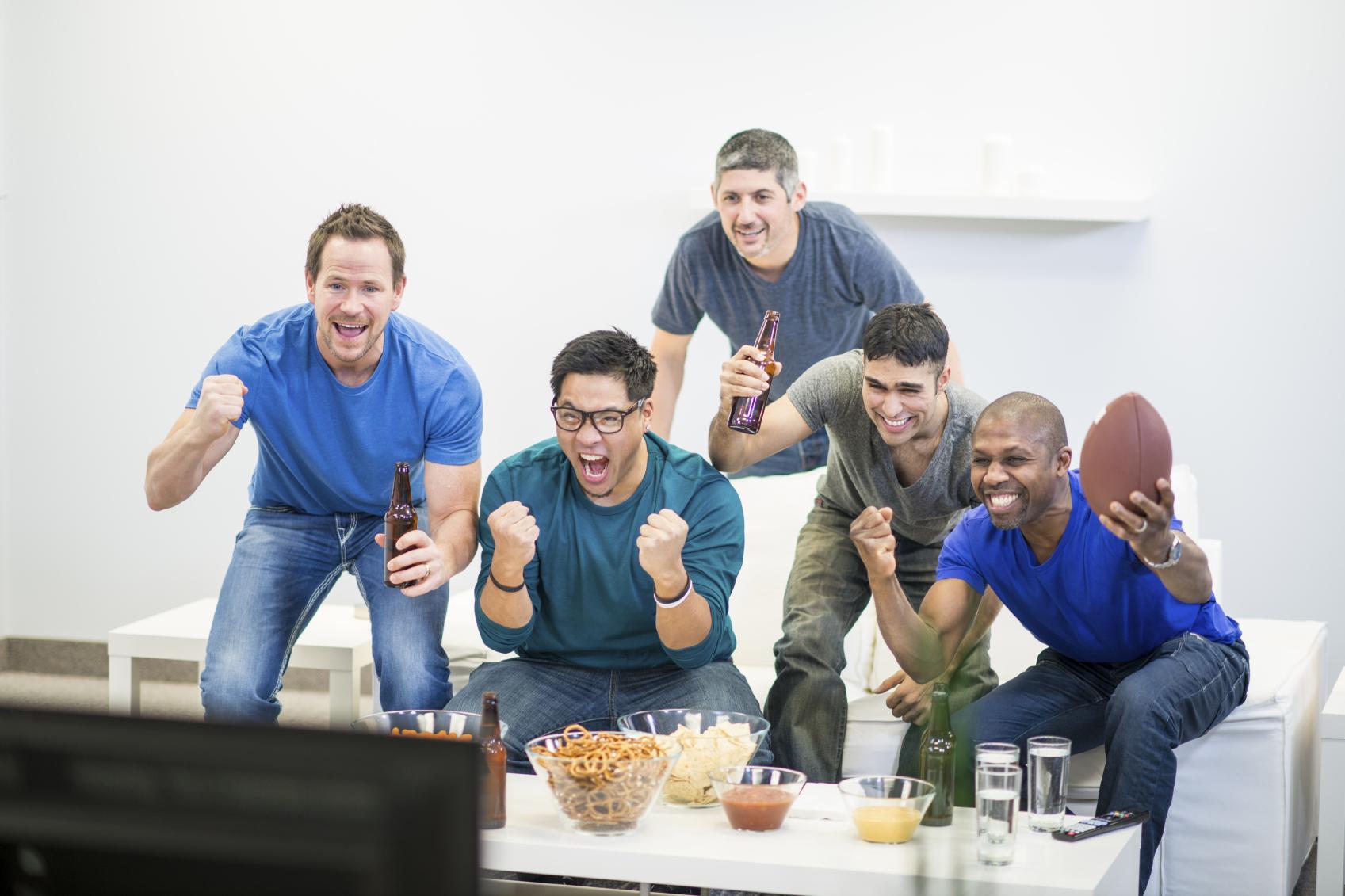 4 Ways Super Bowl XLIX Can Shape Your B2B Marketing Campaign