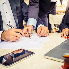 RFPs for B2B Companies