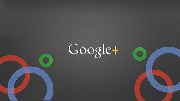 Google plus, inbound marketing, b2b marketing, social media