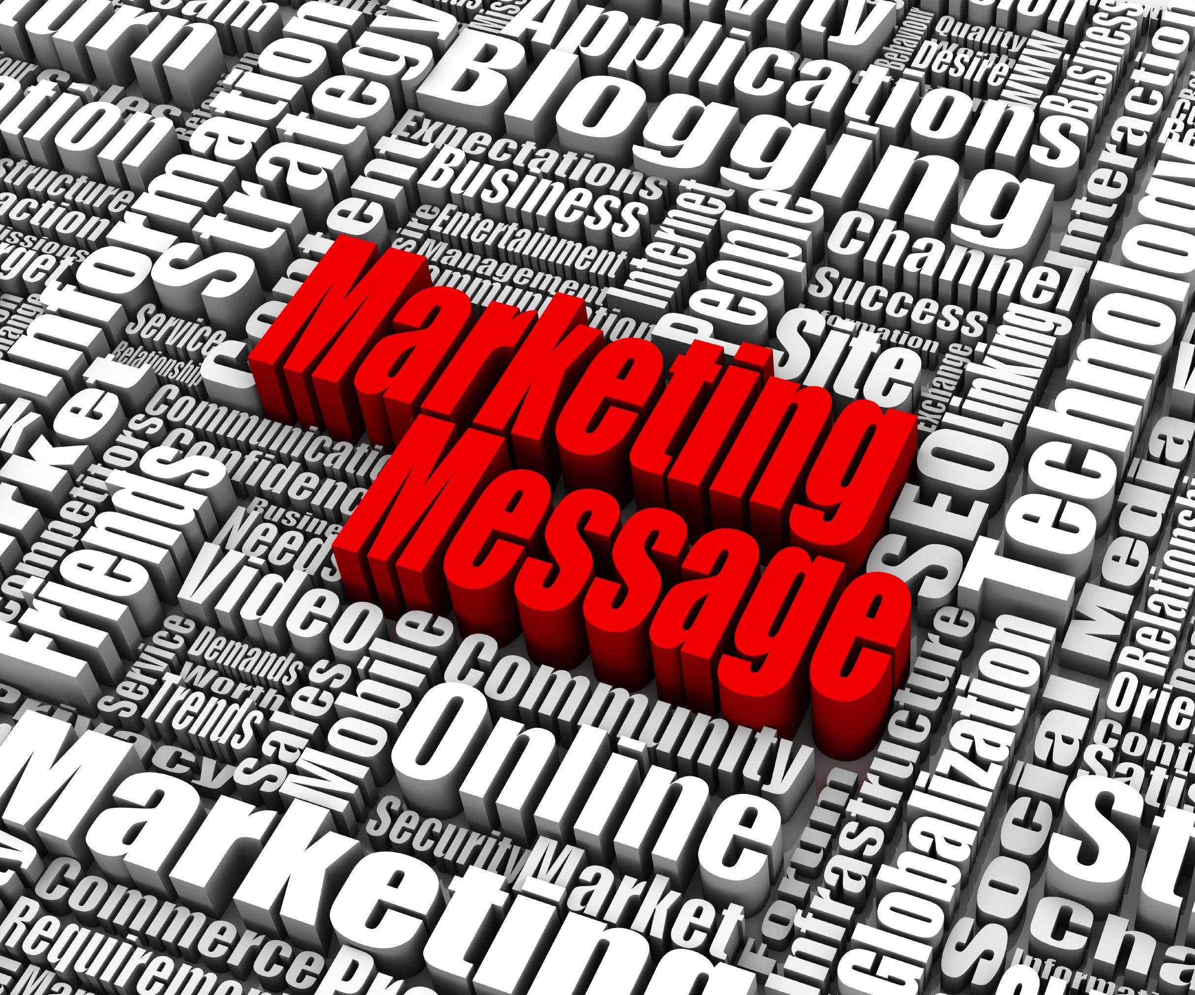 b2b Marketing, inbound marketing, marketing strategy