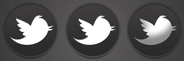 twitter, social media, inbound marketing