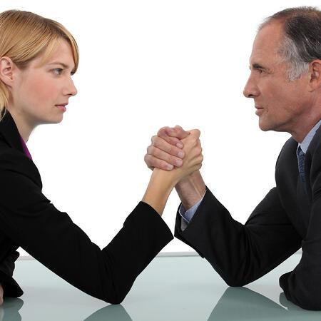 CIO, CMO, inbound marketing, marketing strategy, digital marketing