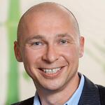 Tim Ash, cmo alignment, b2b marketing, inbound