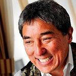 Guy Kawasaki, forbes article, b2b cmo