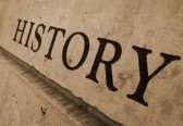 are you on the wrong side of history for b2b technology marketing, b2b inbound marketing