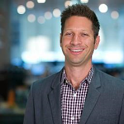 Mark Roberge, b2b inbound marketing, cmo alignment, 2014 marketing