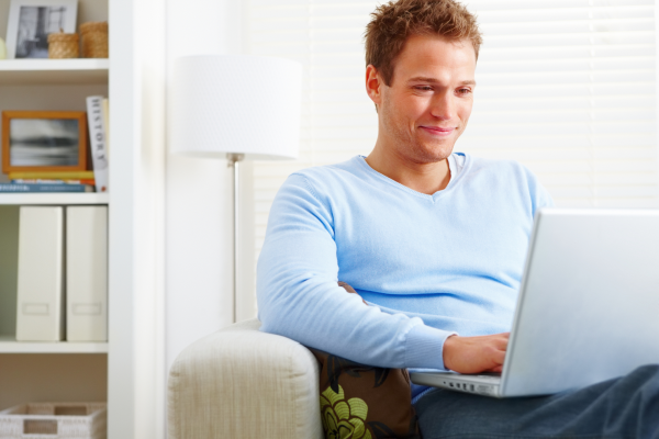 The 4 Reasons People Will Read Your Blogs