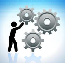 inbound marketing, b2b marketing, digital marketing