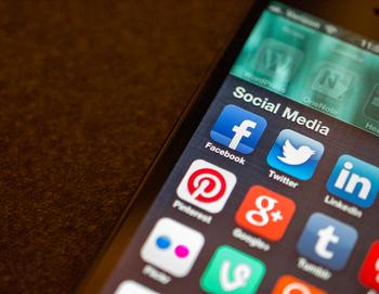 Social Media Marketing, rookie mistakes