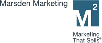 MM_Web_Logo_Blue