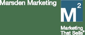 MM_Web_Logo_Blue_WhiteText