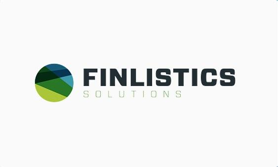 finlistics-demand-generation