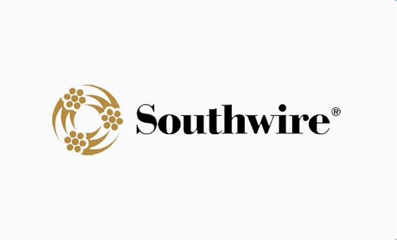 southwire-digital-marketing