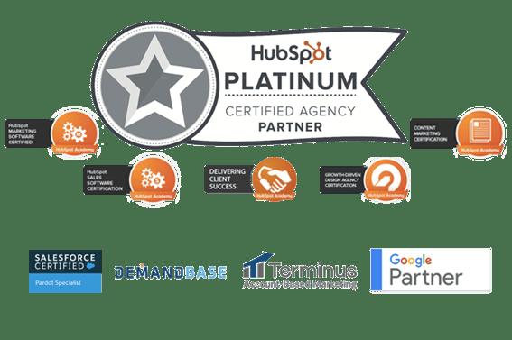 inbound-technology-certifications