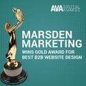 ava-digital-awards-agency-2019-insta