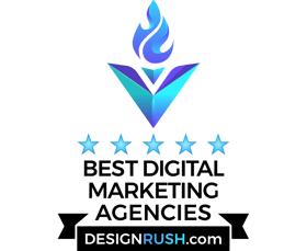 BestDigitalMarketingAgency_DesignRush