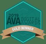 digital award marketing growth agency