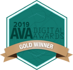 digital award marketing growth agency