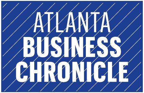 Atlant's Best Marketing Company