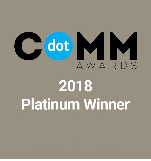 dotcomm-platinum-2018.png
