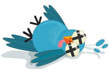 B2B Twitter