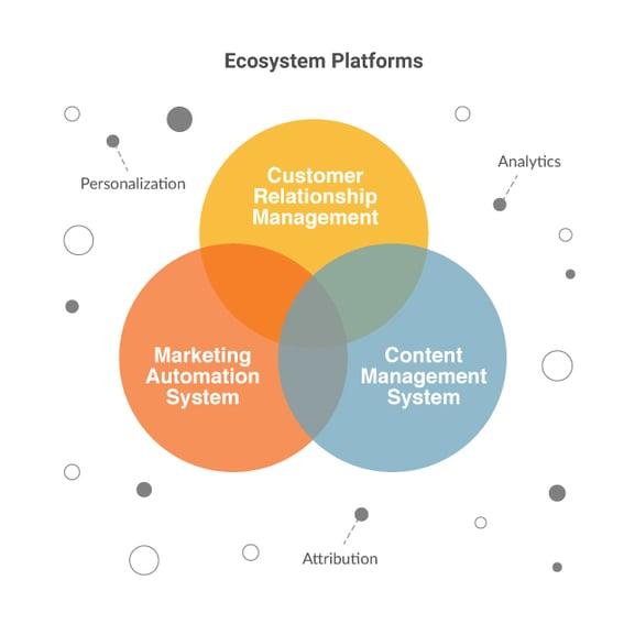 Ecosystem-new