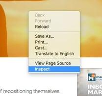 Inspect-1.jpeg