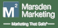 MM_Logo_Blue_WhiteText_medium.png