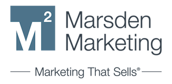 Marsden Marketing