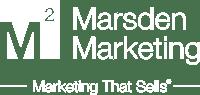 MM_Logo_White-01