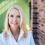 Anne Marsden's B2B marketing lesson from 2017