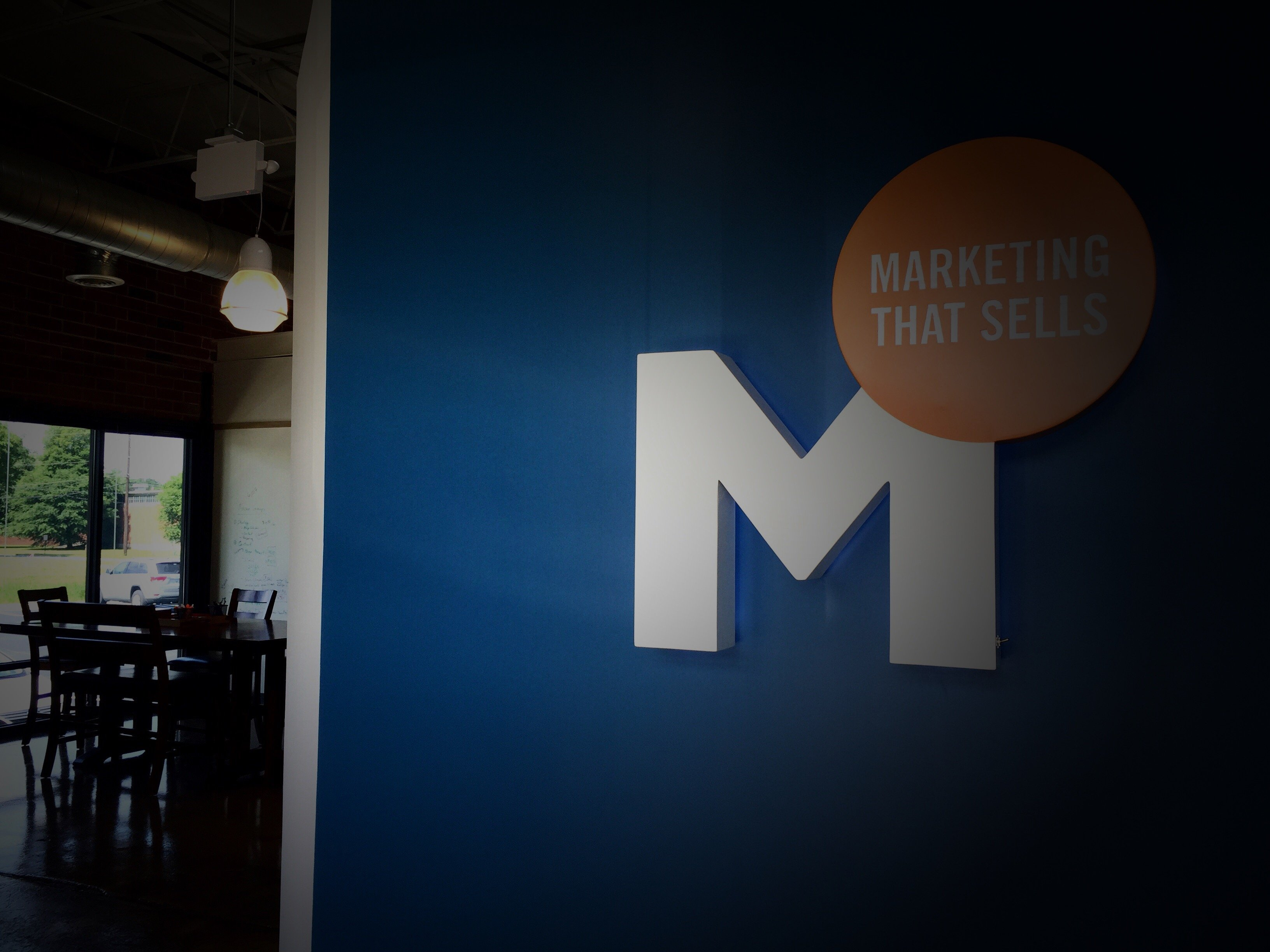 Marketing Agency in Atlanta, GA