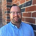 Jeffrey Willis's B2B marketing lesson from 2017