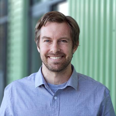 Noah Thomas's B2B marketing lesson from 2017