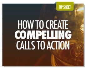 How to Create Compelling CTAs
