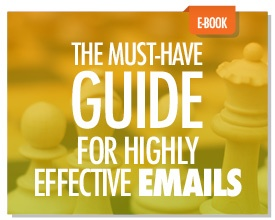 The Must-Have Guide for Highly Effective Emails