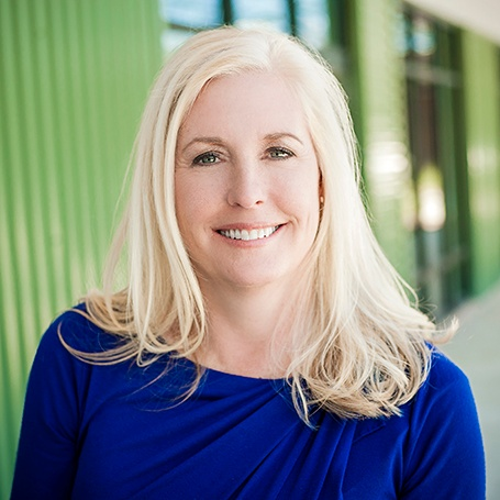 Future of B2B Marketing with Suzanne Moore
